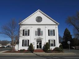 Town_Hall,_Salisbury_MA.jpg