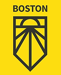 Boston_sunrise (1).png
