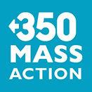 350 Mass Action logo (2).jpg