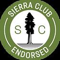 Sierra Club Endorsement Seal_Color-1 (1)