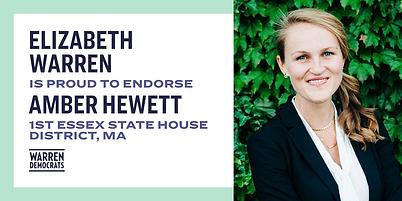 Endorsement-Amber-Hewett.png
