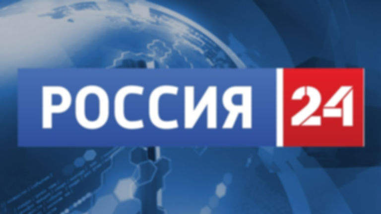 Russia24.jpg