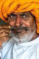 Website Pushkar-527.jpg