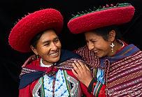 Website Peru & Bolivia -462.jpg