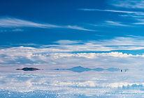 Website Bolivia-492.jpg