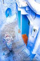 Website Morocco -427.jpg