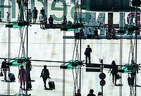 Website Berlin Plus-402.jpg