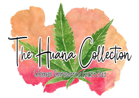 Trichom Health Center  The Huana Collect