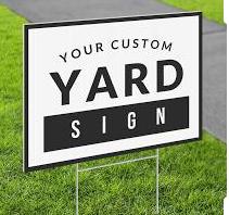 yard sign.PNG