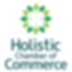 holistic coc.png