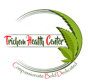 trichom health center