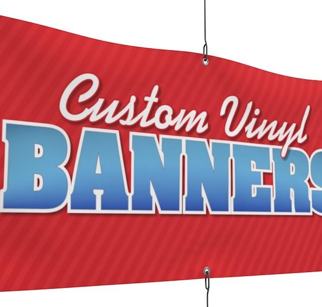 custom banner huana.jpg