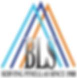 BLS_Logo_Color_best.jpg