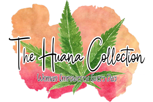 Trichom Health Center Huana Vector.png