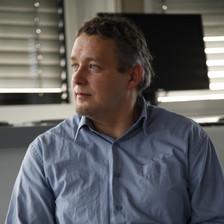 Interview mit Adrian Paschke