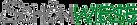 schoekom_logo_v4.png
