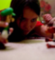 playing-with-toys.jpg