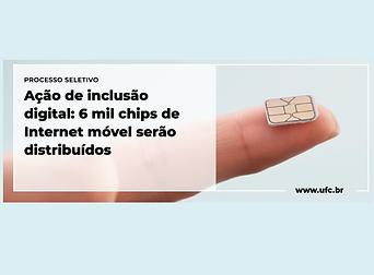 inclusão_digital.png