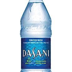DASANI® WATER