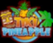 Logo_Current_PNG.png