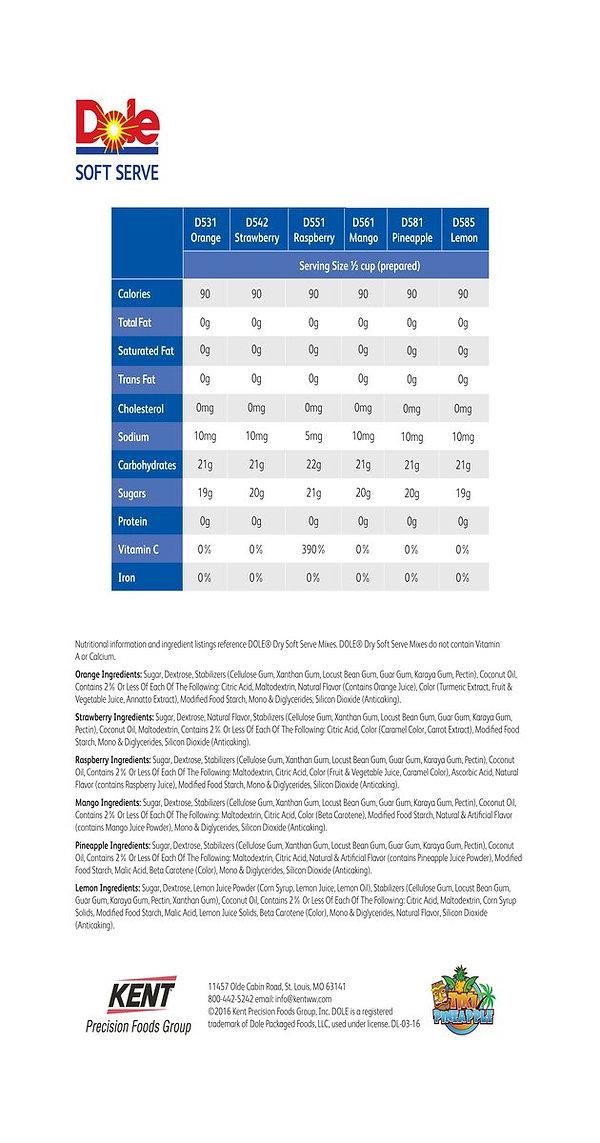 Dole Soft Serve Nutrition Facts.jpg