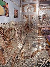 House of mirrors.jpg