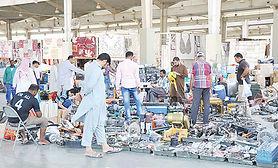 Friday market.jpg