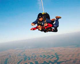 Skydiving.jpeg
