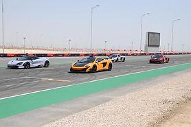 Kuwait Motor Town.jpeg
