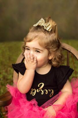 Infant Photographer Denham Springs LA Chell Ramey Photography