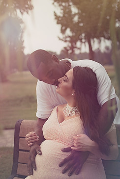 Maternity Portrait Chell Ramey Photography LLC Denham Springs Baton Rouge Photographer