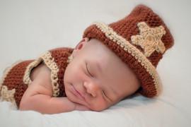 Newborn and Toddlers Chell Ramey Photography LLC Denham Springs Baton Rouge Photographer
