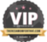 VIPbadge.png