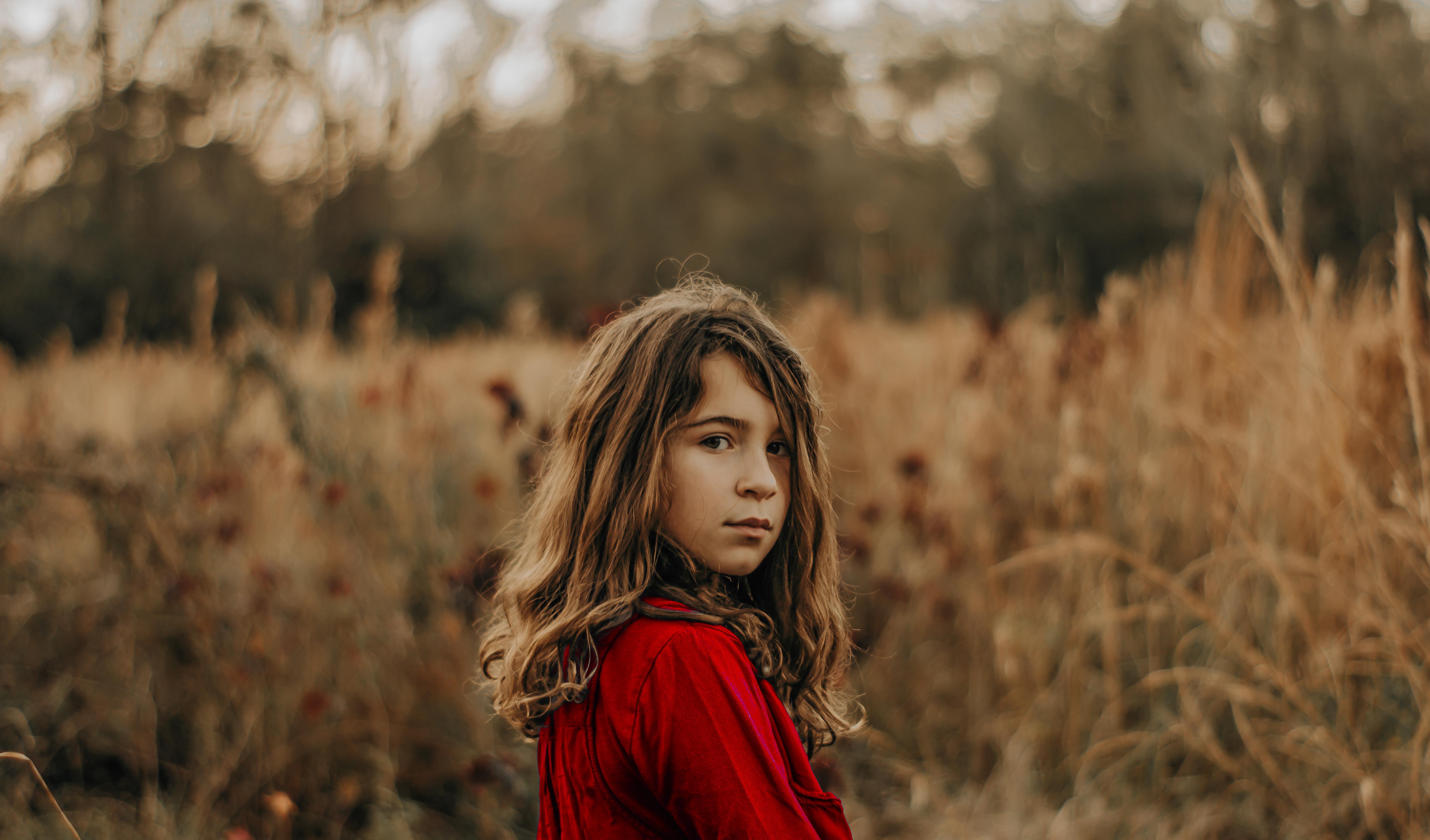 child portrait Chell Ramey Photography Denham Springs photographer