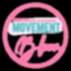 Membership_Badge_Color.png