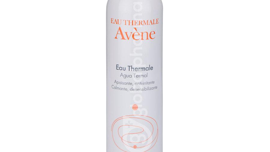 AVENE AGUA TERMAL  1 ENVASE 300 ml