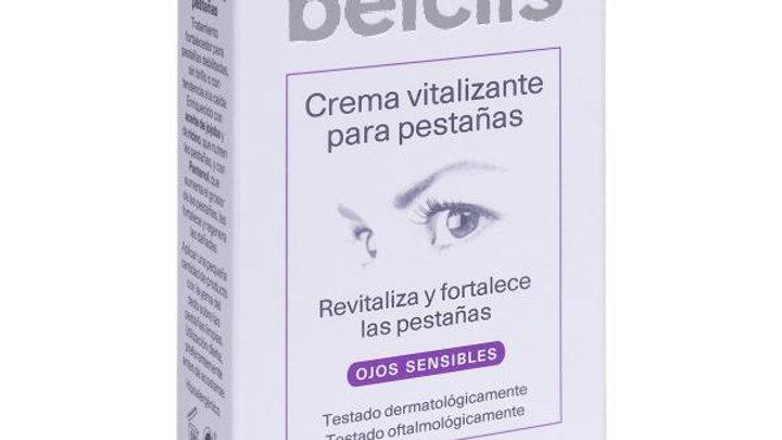 BELCILS CREMA VITALIZANTE PARA PESTAÑAS  1 EN
