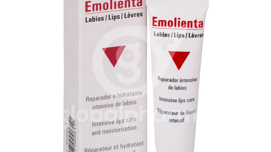 EMOLIENTA LABIOS  1 ENVASE 15 ml