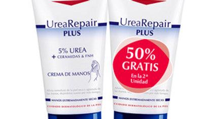 PACK REPAIR CR MANOS 50% 2¬UN