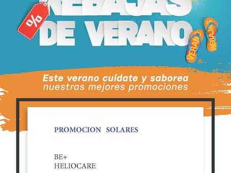 promocion solares 2021