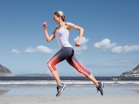 20 octubre Día mundial de la Osteoporosis.Muévete sin dolor. Consulta en esta farmacia