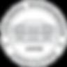 cna-web-banner.png