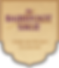 barefootsage-logo 2.png