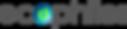 ecophiles-logo-4001.png