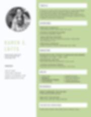 Blue Creative Resume (12).jpg