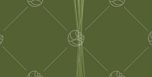 Steel Grass Papyro