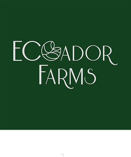 CUADRADO ECOADOR FARMS.png