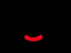 Inferno_Hot_Pilates _Waikiki_Logo.png