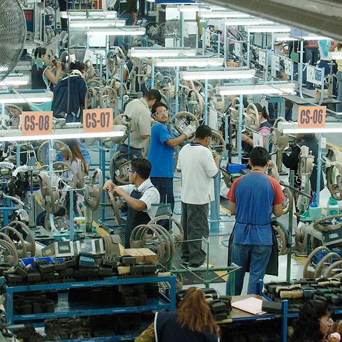 mexico---business---american-manufacturi
