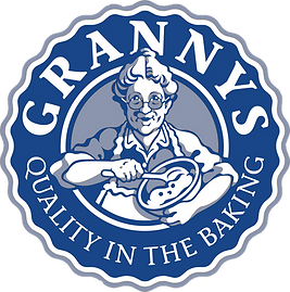 (CMYK) GRANNYS New Age.png